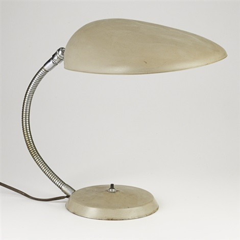 grossman lighting. Cobra Table Lamp By Greta Magnusson Grossman Lighting M