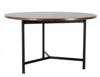 un tavolo by salvatore alberio