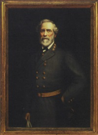 robert e.lee by american school-southern (20)