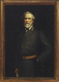 robert e.lee by american school-southern (20)