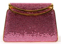 minaudiere by judith leiber