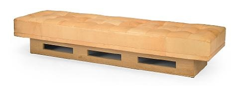 bench by eva and nils koppel