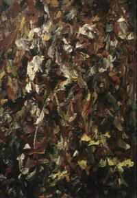 komposition ii by gabi b. steijn