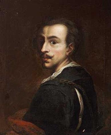 Flamske malere
