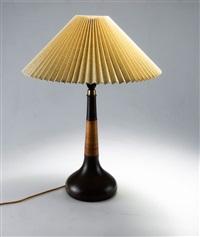 tischlampe by le klint