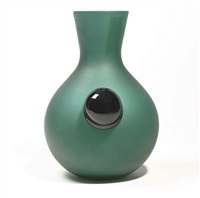 vase by nigel coates