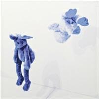 somersault by hiroshi kobayashi
