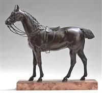 pferd by austrian school-vienna (20)