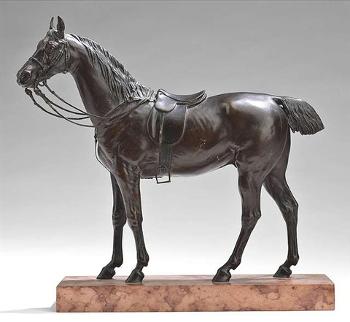 pferd by austrian school vienna 20