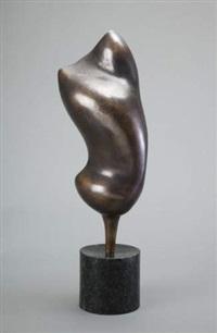 l'oiseau en plongée by frederic müller