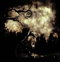 the raven by sandrine replat