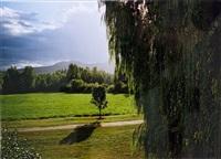 ohne titel (landschaft) by janet cardiff