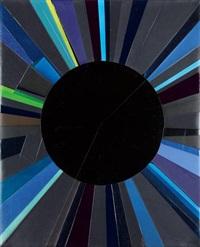 black earth by torben giehler