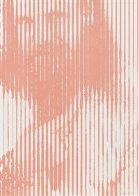 artist (aus: art 1999) by rosemarie trockel
