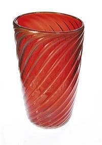 vaso a cordoni by stefano toso