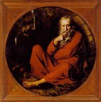 filosof by carl bertling