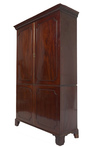 antique record player cabinet brunswick 1918