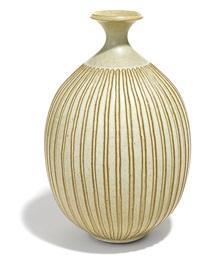 large vase by harrison mcintosh
