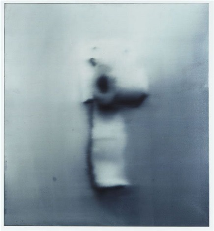 loo paper from atlas by gerhard richter