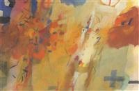 moderne komposition by gerhard wendland