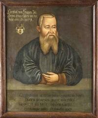 portrait des christoff von hagen by anonymous (16)