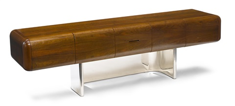 credenza by mf harty