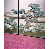sliding doors from the domestic scandals series by takashi yasumura