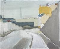 paris by henry wabel