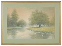 Alexander John Drysdale Artnet