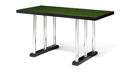 console table by axel einar hjorth