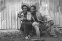 äthiopien by peter leske