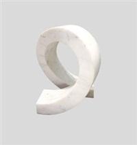 转折圆 by xiao changzheng