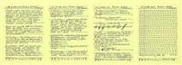 aufzeichnung 25.3.1975/aufzeichnung 3.11.1975/aufzeichnung 23.4.1976 (3) by hanne darboven