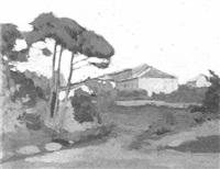 maison en vivarail by henri valette