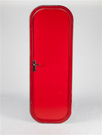 badezimmertür mit rahmen les arcs 1800 by charlotte perriand