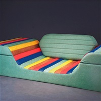 bettsofa mecum tecum by burkhard vogtherr and otto piene