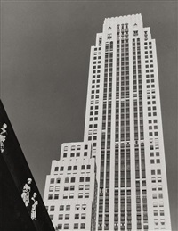 quigley_edward building, new york by edward w. quigley