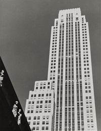 quigley_edward building, new york by edward w. quigley