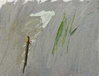bambu-gräs by lennart aschenbrenner