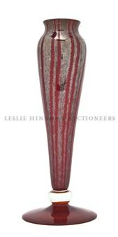 vase by nash studios