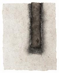 nr. 1568 by leonardo rosa