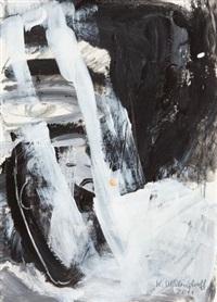 komposition (3 works) by krista mellinghoff