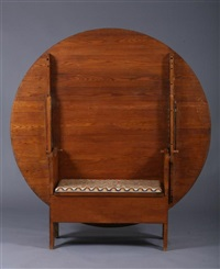 Good Paine Furniture Co.