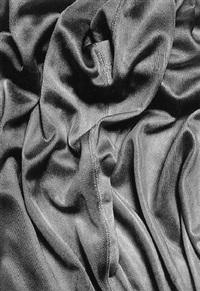 kunstseide von maratti by ellen auerbach