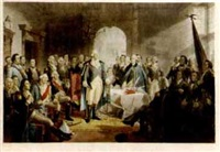 washington and his generals by alexander hay ritchie