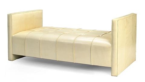 daybed by j robert scott