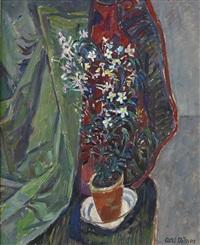blommor i kruka by axel nilsson