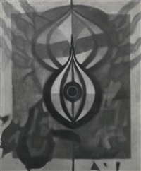tri-shakti by j. sultan ali