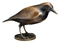 amsel by charles artus