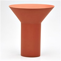 garbo vase, the netherlands by geert lap